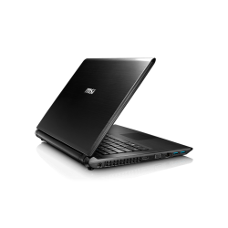 MSI CR43 6M i3 Laptop