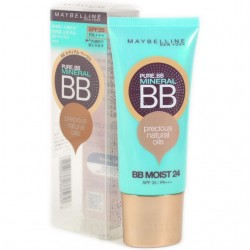 MAYBELLINE Japan Pure...