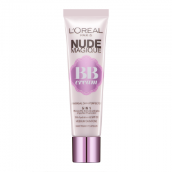 L'oreal Nude Magique 5 in 1...