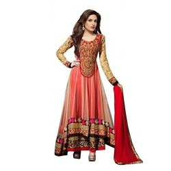 WE0054: Anarkali Suits
