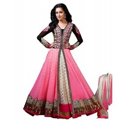 WE0064:  Lehenga Choli